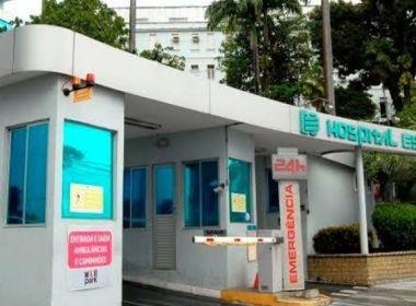 Decreto reforça autorização para hospitais e clínicas privadas serem usados contra Covid-19