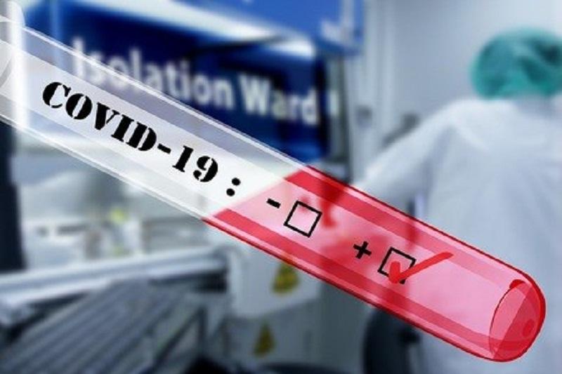Voluntário que participava de testes da vacina de Oxford no Brasil morre por Covid-19