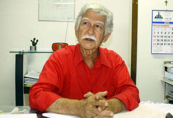 TCM nega provimento de reconsideração à Prefeitura de Brumado e multa é mantida.