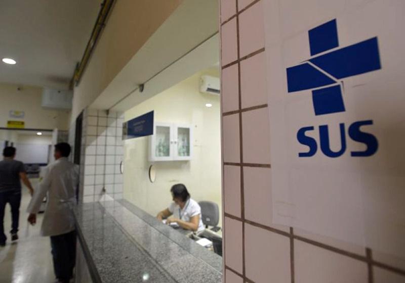 Dados de mais de 200 milhões de brasileiros que utilizam o SUS são expostos