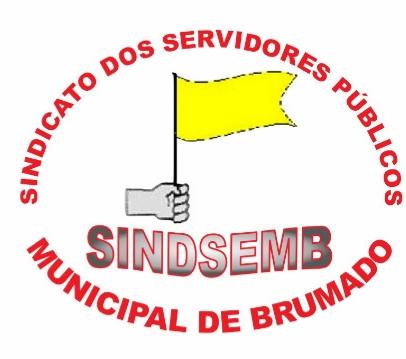 SINDSEMB, aciona a polícia e o ministério público para fazer o município cumprir o toque de recolher em relação aos servidores.