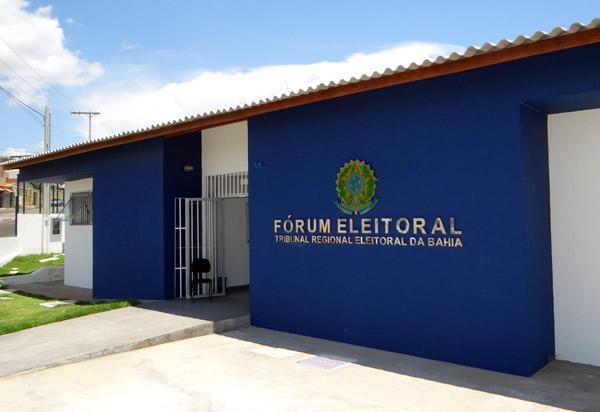 Bahia: Estado tem mais de 1,5 milhão de títulos eleitorais cancelados