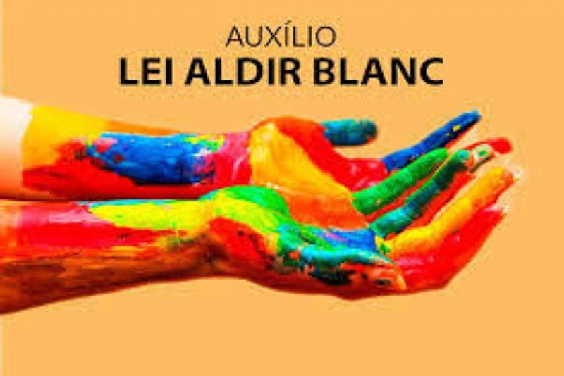 Prazo de inscrição para receber recursos da Lei Aldir Blanc é prorrogado em Salvador