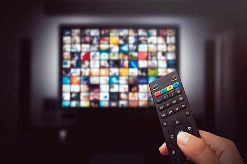 Sinal digital de TV já chega a 90% dos brasileiros; analógico será desligado até 2023