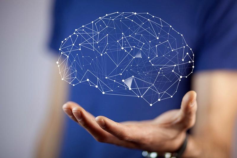 Saúde mental deve estar entre as prioridades de 2021, alertam especialistas