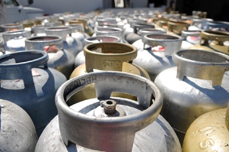 Gás de cozinha sobe mais uma vez; reajuste será de 5%