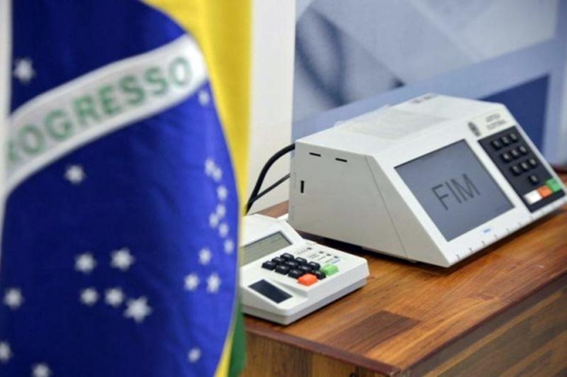 Brasil é o país com o maior gasto público com campanhas e partidos