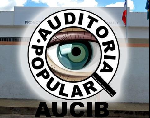 Após Denúncia da AUCIB, Promotor Recomenda o município de Brumado a suspender contratos e dar tratamento igualitário as empresas de limpeza pública.