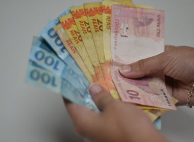 Rendimento domiciliar per capita na Bahia foi de R$ 965 em 2020, aponta IBGE